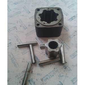 تجهیزات و قطعات صنعتی